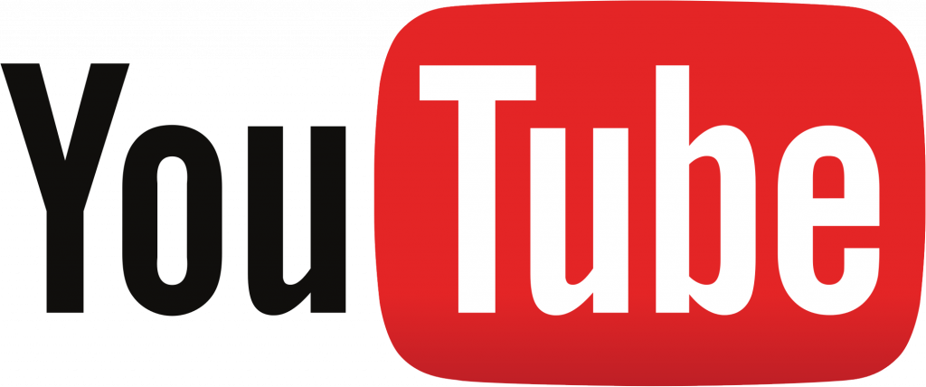 YouTube_logo_2013.svg_.png
